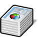 Icon for wind data